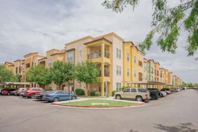 14575 W Mountain View Boulevard UNIT 10217, Surprise, AZ 85374 - #: 5963650