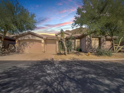 13778 E Charter Oak Drive, Scottsdale, AZ 85259 - #: 5963702
