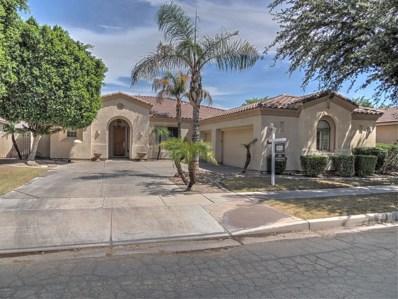1934 W Lynx Court, Chandler, AZ 85248 - MLS#: 5963755
