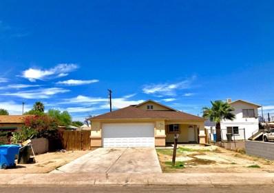 3516 W Melvin Street, Phoenix, AZ 85009 - #: 5963788