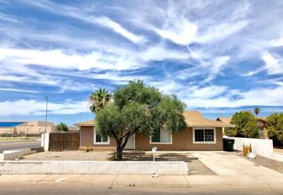 3802 N 73RD Avenue, Phoenix, AZ 85033 - MLS#: 5963797