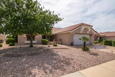 22507 N Las Vegas Drive, Sun City West, AZ 85375 - #: 5963832