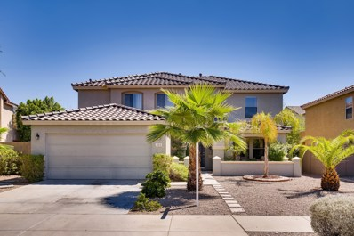 511 E Beth Drive, Phoenix, AZ 85042 - MLS#: 5963861