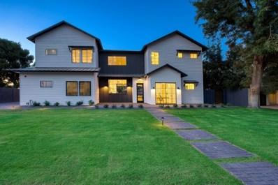 5620 E Monterosa Street, Phoenix, AZ 85018 - MLS#: 5963917