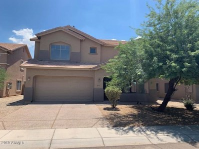3717 W Pleasant Lane, Phoenix, AZ 85041 - MLS#: 5964054