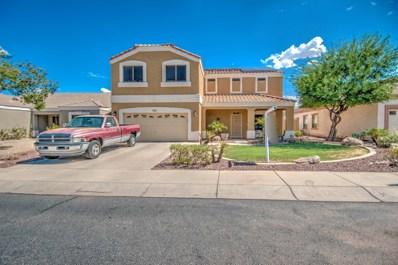 12183 W Valentine Avenue, El Mirage, AZ 85335 - #: 5964207