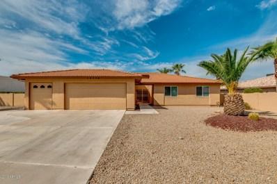 26236 S Lakemont Drive, Sun Lakes, AZ 85248 - #: 5964238