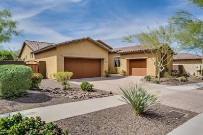 9022 S 15TH Way, Phoenix, AZ 85042 - MLS#: 5964398