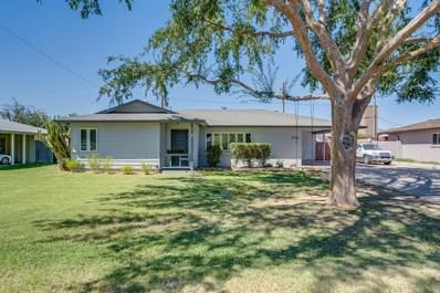4728 E Edgemont Avenue, Phoenix, AZ 85008 - MLS#: 5964477