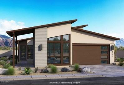 910 E Paseo Way, Phoenix, AZ 85042 - MLS#: 5964585