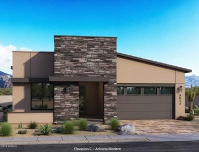 927 E Paseo Way, Phoenix, AZ 85042 - MLS#: 5964604