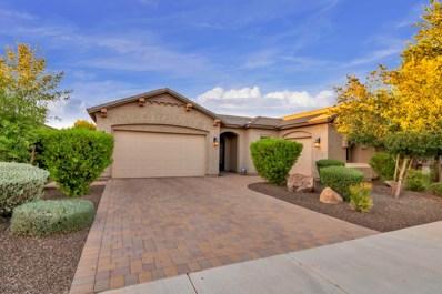 1060 E Clifton Avenue, Gilbert, AZ 85295 - MLS#: 5964605