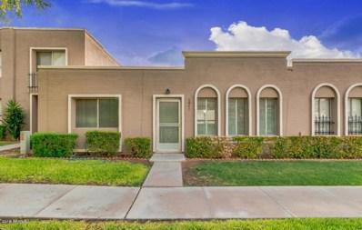 5861 E Thomas Road, Scottsdale, AZ 85251 - #: 5964716