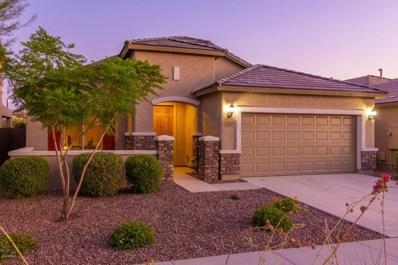 2621 W Golden Puma Trail, Phoenix, AZ 85085 - MLS#: 5964926