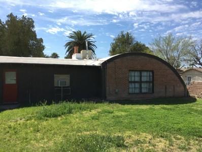 4028 E Palm Lane, Phoenix, AZ 85008 - MLS#: 5964930