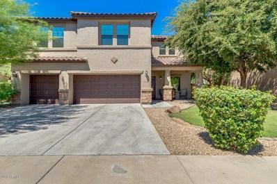 8422 S 56TH Lane, Laveen, AZ 85339 - #: 5965026