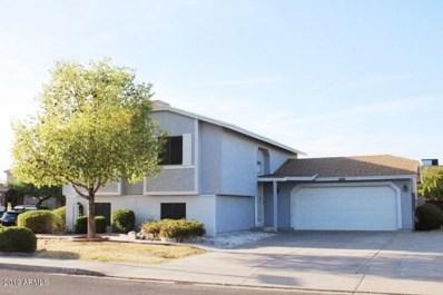 1402 E Fremont Road, Phoenix, AZ 85042 - MLS#: 5965074