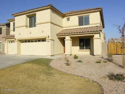 43376 W Magnolia Road, Maricopa, AZ 85138 - #: 5965088
