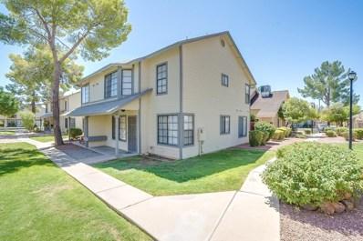2455 E Broadway Road UNIT 118, Mesa, AZ 85204 - #: 5965157