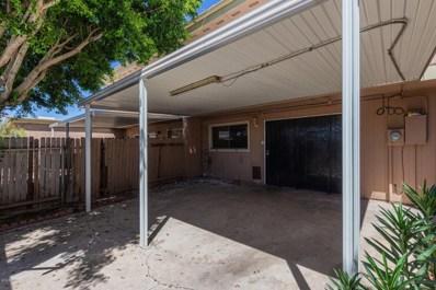 8427 N 33RD Avenue, Phoenix, AZ 85051 - MLS#: 5965186