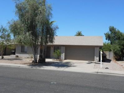 1034 E Hoover Avenue, Mesa, AZ 85204 - #: 5965232