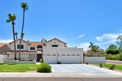 1235 E Le Marche Avenue, Phoenix, AZ 85022 - MLS#: 5965259