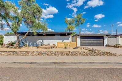 11635 N 36TH Street, Phoenix, AZ 85028 - MLS#: 5965321