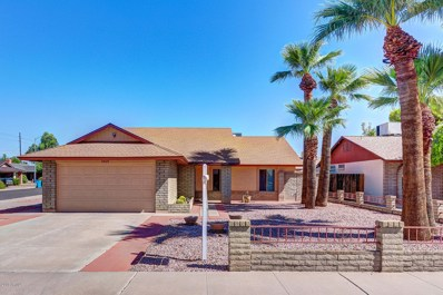 3426 W Phelps Road, Phoenix, AZ 85053 - MLS#: 5965329