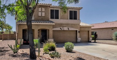 30230 N Royal Oak Way, San Tan Valley, AZ 85143 - MLS#: 5965378