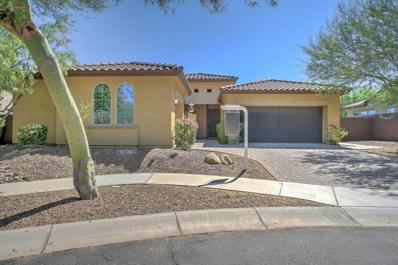 9009 S 15TH Way, Phoenix, AZ 85042 - MLS#: 5965437