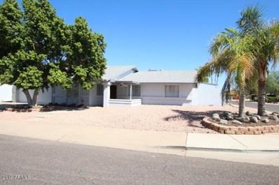 3920 W Hartford Avenue, Glendale, AZ 85308 - MLS#: 5965485
