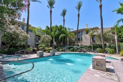 4343 N 21ST Street UNIT 210, Phoenix, AZ 85016 - MLS#: 5965577