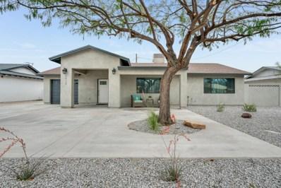 8408 E Oak Street, Scottsdale, AZ 85257 - #: 5965643