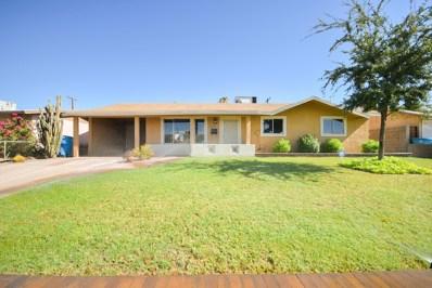 3940 W Culver Street, Phoenix, AZ 85009 - #: 5965815