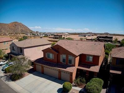 2251 W Angel Way, Queen Creek, AZ 85142 - #: 5965822