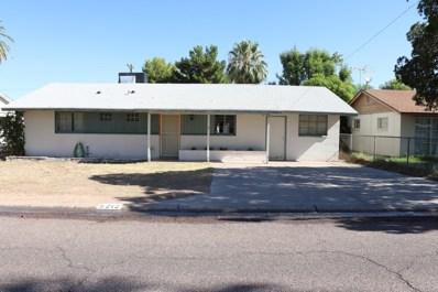 5212 E Virginia Avenue, Phoenix, AZ 85008 - MLS#: 5965926