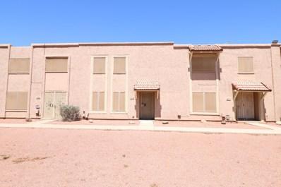 8208 N 32ND Avenue, Phoenix, AZ 85051 - MLS#: 5966037