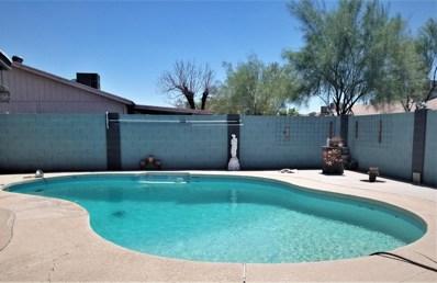 4202 N 72ND Lane, Phoenix, AZ 85033 - MLS#: 5966163