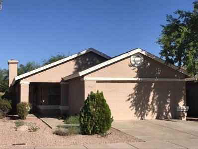 20827 N 2ND Avenue, Phoenix, AZ 85027 - MLS#: 5966169