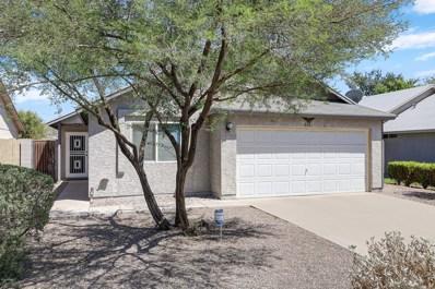 8821 N 5TH Street, Phoenix, AZ 85020 - MLS#: 5966322