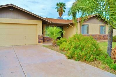 2920 E Edgewood Avenue, Mesa, AZ 85204 - #: 5966398