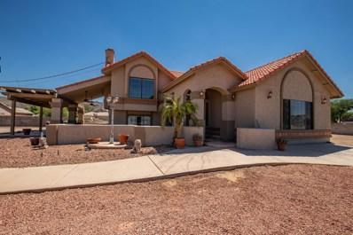 8026 S 12TH Street, Phoenix, AZ 85042 - MLS#: 5966428