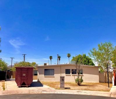 7128 S 9TH Place, Phoenix, AZ 85042 - MLS#: 5966434
