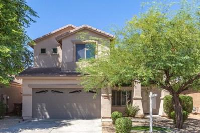 8936 W Alda Way, Peoria, AZ 85382 - MLS#: 5966454