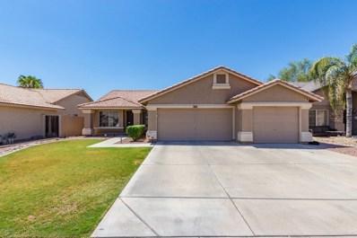 241 E Baylor Lane, Gilbert, AZ 85296 - MLS#: 5966471
