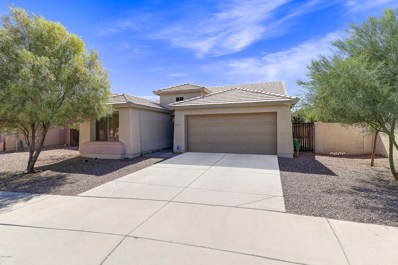6510 S 18TH Lane, Phoenix, AZ 85041 - MLS#: 5966476