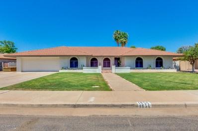1654 E Glade Avenue, Mesa, AZ 85204 - #: 5966555