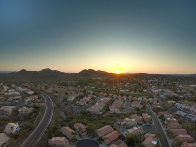 13637 N 12TH Way, Phoenix, AZ 85022 - MLS#: 5966578