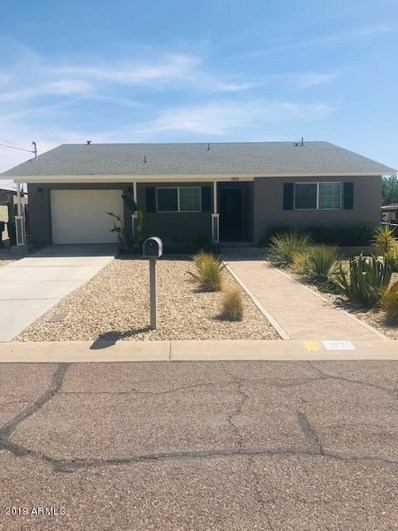 1231 E Vogel Avenue, Phoenix, AZ 85020 - MLS#: 5966751