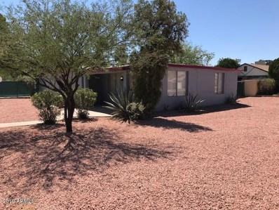 2401 W San Miguel Avenue, Phoenix, AZ 85015 - MLS#: 5966912